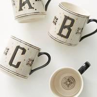 Cheap Christmas gifts: the mug