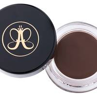 Best brow pomade