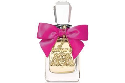 Amazon Prime Day Fragrance Deals: Juicy Couture Viva La Juicy