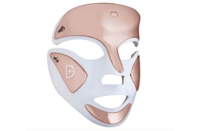 Best clinician-grade face mask for clearing skin