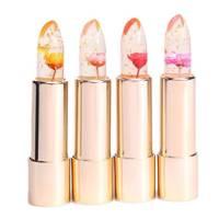 Aren't these the prettiest lipsticks EVER?