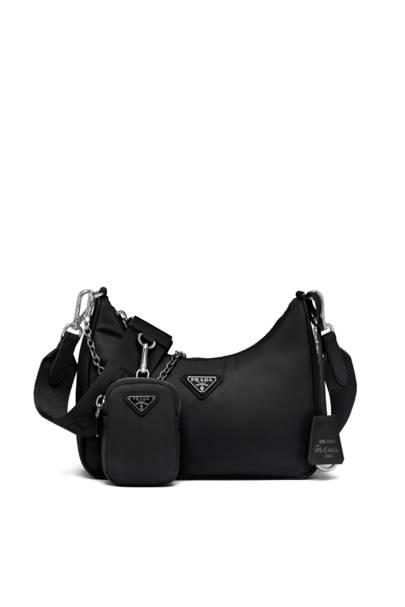 The IT girl bag