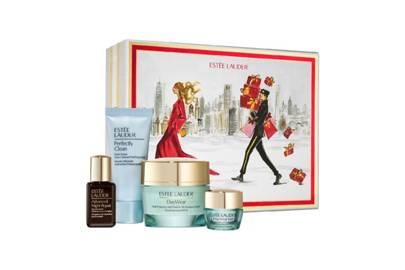 Skincare Gift Sets: Estee Lauder