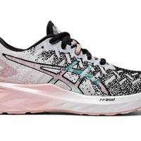 At-home gym equipment: best running shoes for women