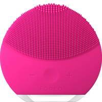 Best Singles' Day Deals: Up to 35% off FOREO at CurrentBody