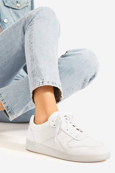 Everlane trainers