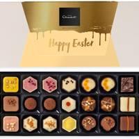 Luxury Easter Chocolate