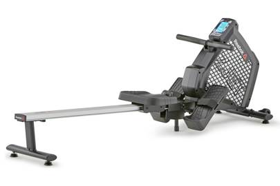 Best rowing machine under 500: Reebok rowing machine