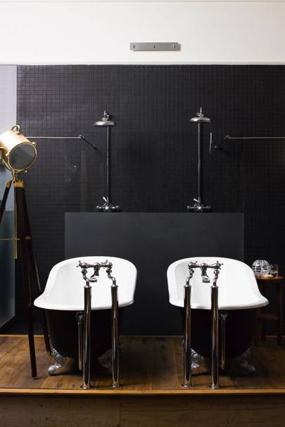 Hotel Du Vin Cheltenham Spa Review