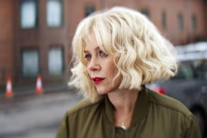 Marcella S3, ITV