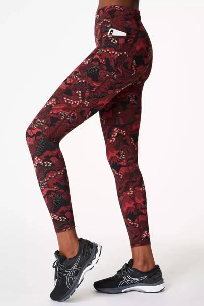 Sweaty Betty Black Friday Fashion Deals 2020