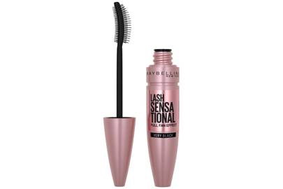 Amazon Prime Day beauty deals: Maybelline mascara