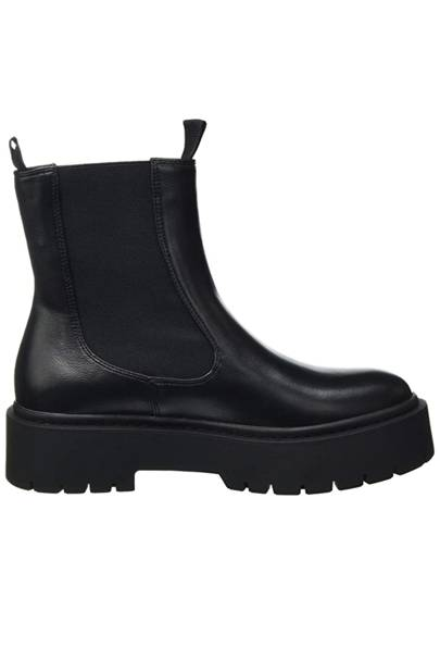 Amazon Fashion Picks: the winter boots