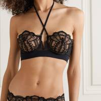 Best convertible sexy lingerie