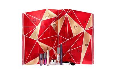 Best beauty advent calendar 2020 for flawless makeup