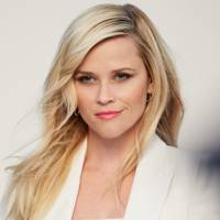 """""""I love watching myself age on screen!"""" Reese Witherspoon on shattering aging taboos & why she will never try fasting"""