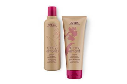 Best natural shampoo and conditioner duo
