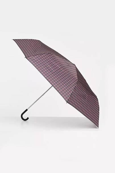 Best Umbrellas: ASOS