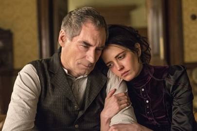 17. Penny Dreadful