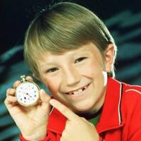 5. Bernard's Watch 1995-2005