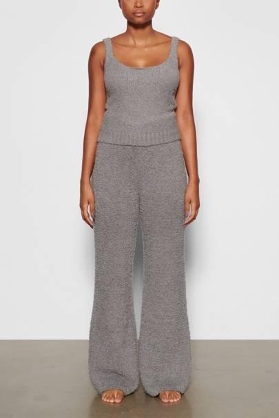 Skims Loungewear: the pants