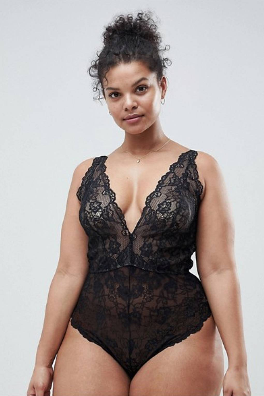 fe5150733d What Underwear Do Guys Like  Men Reveal Their Honest Opinions On Women s  Lingerie