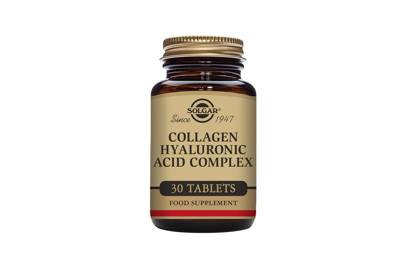 The doctor-approved collagen supplement