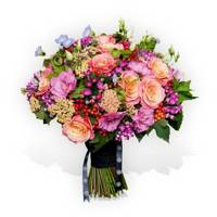 Best flower delivery service for birthday flowers