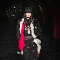 Chanel Autumn / Winter 2021