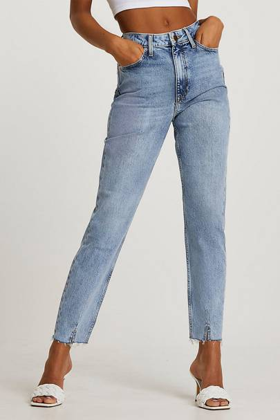 Best jeans 2021