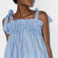 Best designer pyjamas for women