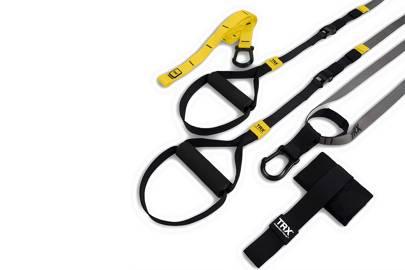 Amazon Prime Day fitness deals: TRX Go Suspension Trainer System