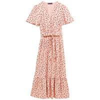 Best of M&S SS21 Collection - Polka Dot Heaven