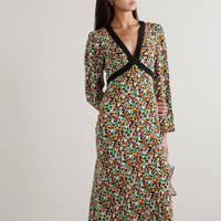 Rixo sale dresses: 50% off