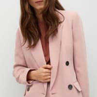 Best Tall Clothes - The Blazer