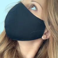 26. Best reusable Coronavirus face mask