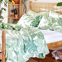 Urban Outfitters Black Friday Homeware Deals