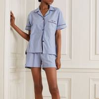 Best traditional pyjamas for women