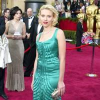 Scarlett Johansson - 2004