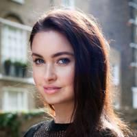 Emma Miller, Model and Blogger