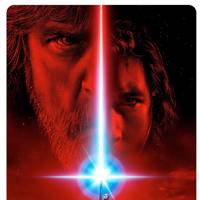 Star Wars: The Last Jedi (Dec 15th)