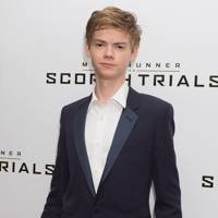 Thomas Brodie-Sangster, Love Actually