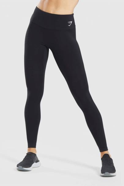 Best yoga pants for quality at low cost
