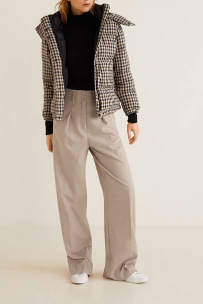 be4d9fc3c Winter Coats: Women's Trends for Winter 2018 | Glamour UK