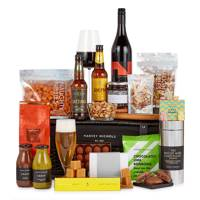 Fathers Day gift ideas during COVID