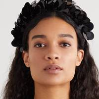 BEST HEADBANDS 2021: PRADA