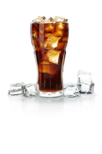 Swap Cola…