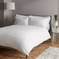 Linen bedding John Lewis