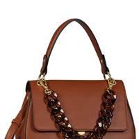 Amazon Fashion Picks: the handbag