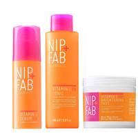 Amazon Christmas gifts: the Vitamin C skincare gift set